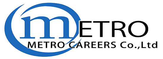Metro Careers Co., LTD.